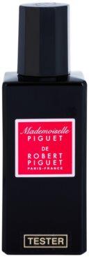 Robert Piguet Mademoiselle parfémovaná voda tester pro ženy 1