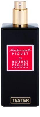 Robert Piguet Mademoiselle парфумована вода тестер для жінок