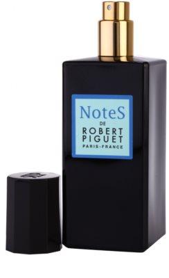 Robert Piguet Notes Eau de Parfum unisex 3