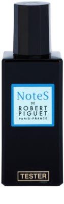 Robert Piguet Notes парфумована вода тестер для жінок 1