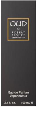 Robert Piguet Oud parfémovaná voda unisex 5