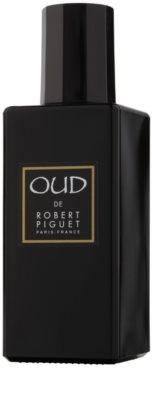 Robert Piguet Oud Eau de Parfum unisex 2