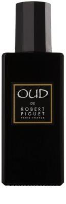 Robert Piguet Oud Eau de Parfum unisex 3