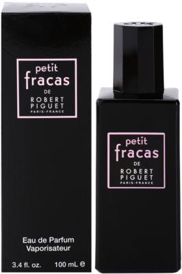 Robert Piguet Petit Fracas parfémovaná voda pro ženy