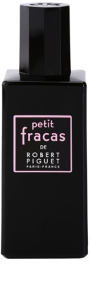 Robert Piguet Petit Fracas Eau de Parfum for Women 2