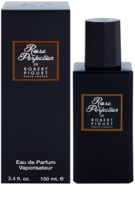 Robert Piguet Rose Perfection eau de parfum nőknek