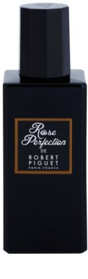 Robert Piguet Rose Perfection Eau de Parfum für Damen 2