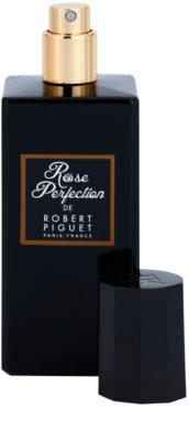 Robert Piguet Rose Perfection Eau de Parfum für Damen 3