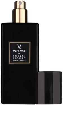 Robert Piguet V. Intense eau de parfum para mujer 3