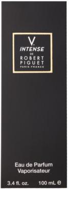 Robert Piguet V. Intense Eau de Parfum para mulheres 4