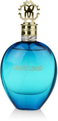Roberto Cavalli Acqua Eau de Toilette para mulheres 2