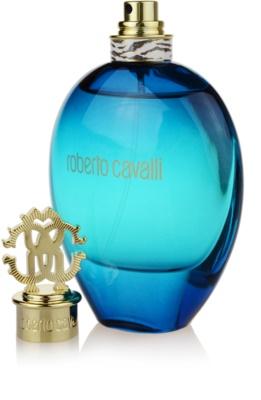 Roberto Cavalli Acqua Eau de Toilette para mulheres 3