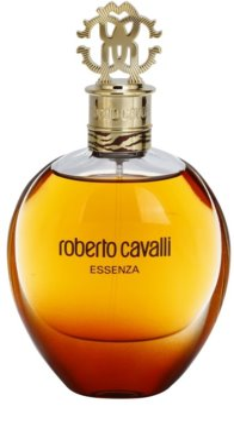 Roberto Cavalli Essenza parfémovaná voda pro ženy 2