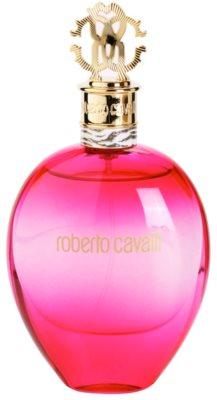 Roberto Cavalli Exotica Eau de Toilette para mulheres 2