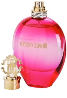 Roberto Cavalli Exotica Eau de Toilette para mulheres 3