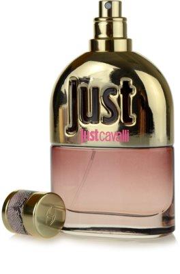 Roberto Cavalli Just Cavalli toaletní voda pro ženy 3