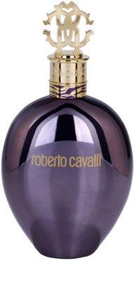Roberto Cavalli Oud Al Qasr Eau de Parfum für Damen 3