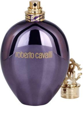 Roberto Cavalli Oud Al Qasr Eau de Parfum für Damen 4