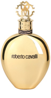 Roberto Cavalli Oud Edition eau de parfum para mujer 2