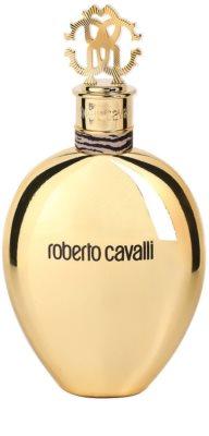 Roberto Cavalli Oud Edition Eau de Parfum para mulheres 2