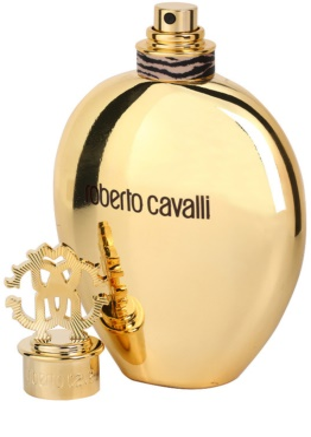 Roberto Cavalli Oud Edition Eau de Parfum para mulheres 3