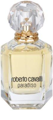 Roberto Cavalli Paradiso Eau De Parfum pentru femei 2
