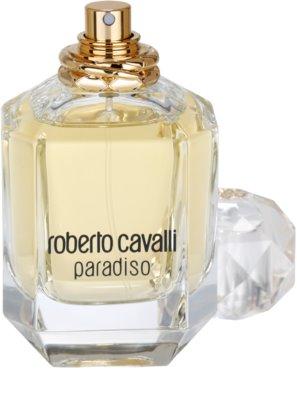 Roberto Cavalli Paradiso Eau De Parfum pentru femei 3