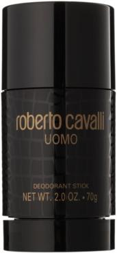 Roberto Cavalli Uomo stift dezodor férfiaknak