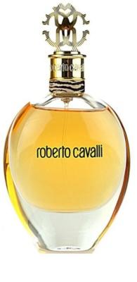 Roberto Cavalli Roberto Cavalli for women Eau de Parfum für Damen 1