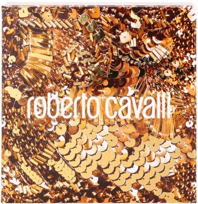 Roberto Cavalli Roberto Cavalli for women dárkové sady 3
