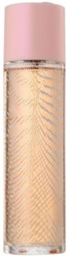Roberto Cavalli Roberto Cavalli dezodorant w sprayu dla kobiet 2