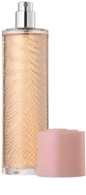 Roberto Cavalli Roberto Cavalli dezodorant w sprayu dla kobiet 3