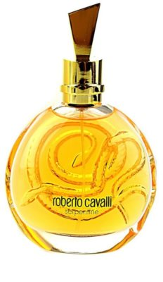 Roberto Cavalli Serpentine Eau de Parfum para mulheres 2