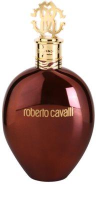 Roberto Cavalli Tiger Oud woda perfumowana unisex 3