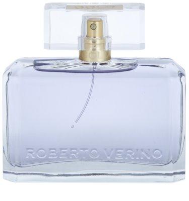 Roberto Verino Gold Diva eau de parfum nőknek 2