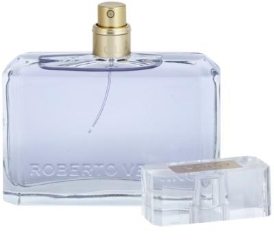 Roberto Verino Gold Diva eau de parfum nőknek 3