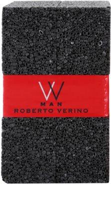 Roberto Verino VV Man eau de toilette para hombre 5