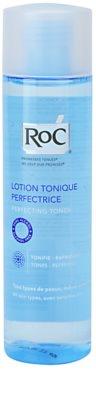 RoC Démaquillant почистващ тоник за всички видове кожа, включително и чувствителна