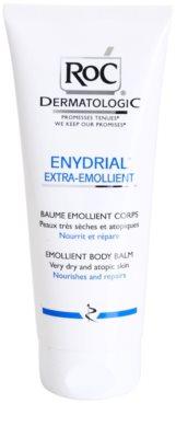 RoC Enydrial bálsamo corporal hidratante
