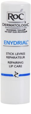 RoC Enydrial balsam regenerujący do ust