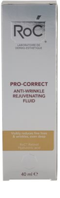 RoC Pro-Correct loción antiarrugas 3