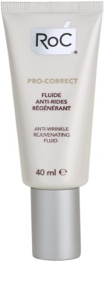 RoC Pro-Correct fluid proti gubam