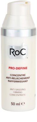 RoC Pro-Define zpevňující sérum 1