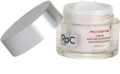 RoC Pro-Define učvrstitvena krema 1