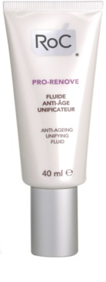 RoC Pro-Renove fluido unificador anti-idade