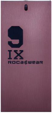 Rocawear 9IX eau de toilette para hombre 2