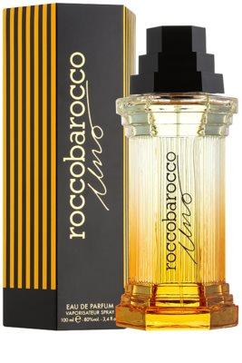 Roccobarocco Uno парфумована вода для жінок 1