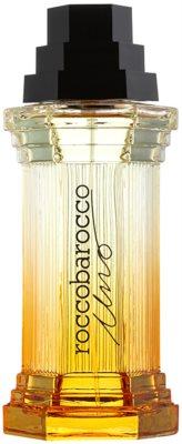 Roccobarocco Uno парфумована вода для жінок