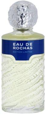 Rochas Eau de Rochas Limited Edition (2014) eau de toilette para mujer 2
