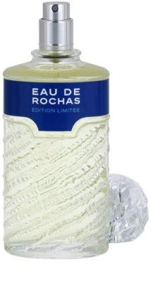 Rochas Eau de Rochas Limited Edition (2014) eau de toilette para mujer 3